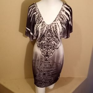 A juju dress